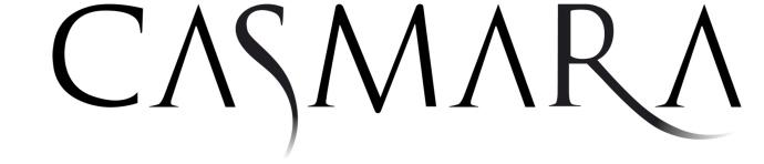 Casmara_marca