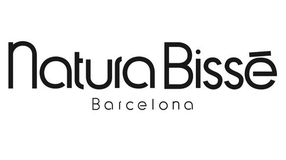 NAUTRA-BISSE-logo-584X328